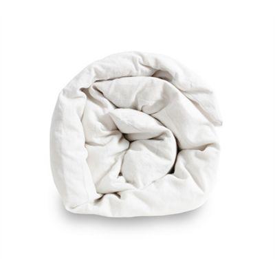 Riva Cosy Home 4.5 Tog Hollowfibre Duvet - Single