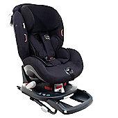 BeSafe Izi Comfort X3 Isofix Car Seat (Black Cab)