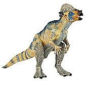 Papo - Pachycephalosaurus 55005