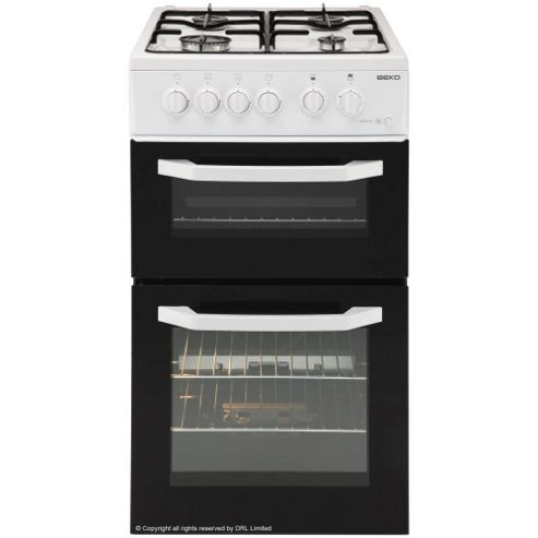 pizza ovens commercial countertop