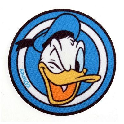 Groves Disney Donald Duck Printed Motif