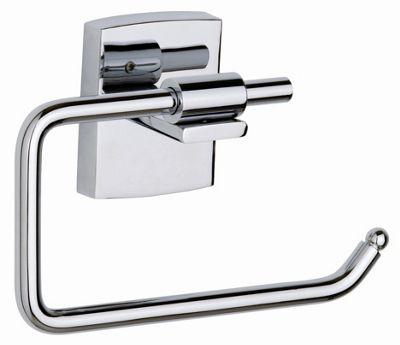Never Drill Again Klaam Toilet Roll Holder