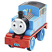 Thomas & Friends My First Track Projector