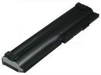 2-Power CBI3062A for ThinkPad X200