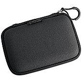 Garmin 010-11270-00 Carry Case For Zumo Motorcycle GPS