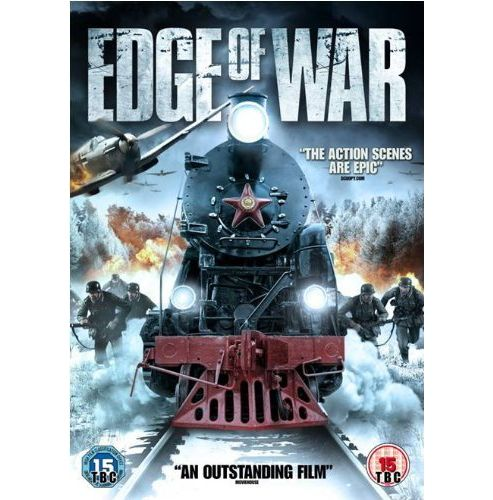 Edge Of War