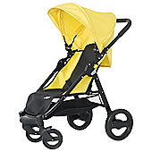 Mamas & Papas Armadillo Dolls Pushchair - Lemon Drop