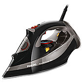 Philips GC4526/87 Azur Performer Steam Iron - Black