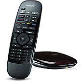Logitech 915-000196 Harmony Wireless Universal Remote Control