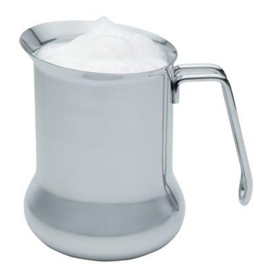 Stainless Steel Milk Frothing Jug