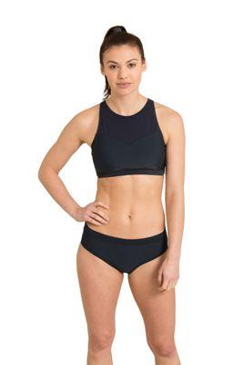 Zakti Re-Dreaming Bikini Top ( Size: 8 )