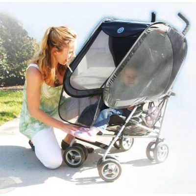 Prince Lionheart Pushchair Sunshade SPF 50