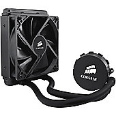 Corsair H55 Hydro CPU 120mm All in one water Cooler