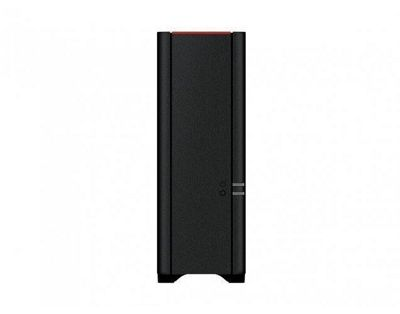 Buffalo LinkStation 210D 1-Bay 3TB Network Attached Storage