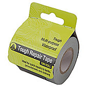 Summit Waterproof Emergency Tough Repair Tape, 10M Roll