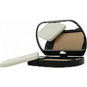 Bourjois Silk Edition Compact Powder 9g - 52 Vanilla