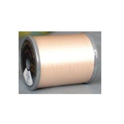 Brother Thread - Linen
