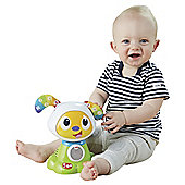 Fisher-Price Bright Beats Dance & Move Beatbark