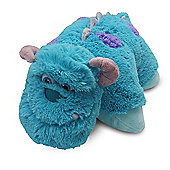 Pillow Pets Monsters University Sulley