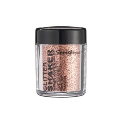 Stargazer - Glitter Shaker Holo - Copper