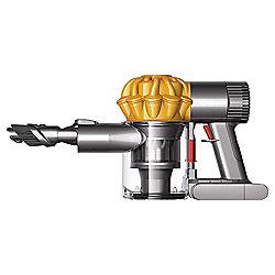 Dyson V6 Trigger Cordless Vacuum Cleaner