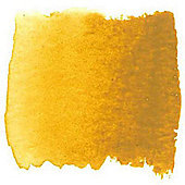 W&N - Awc H/Pan Yellow Ochre