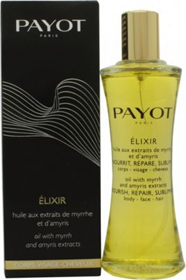 Payot Élixir Dry Oil 100ml Spray