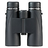 Opticron Adventurer Waterproof 10x42 Binoculars Black