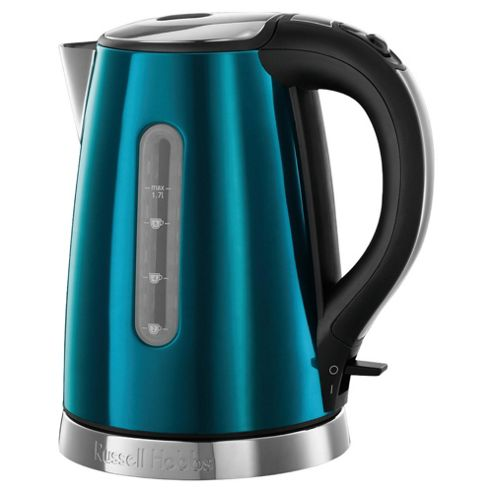Russell Hobbs Jewels Sapphire Kettle