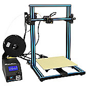 Creality CR-10(S) 3D Printer (Blue)