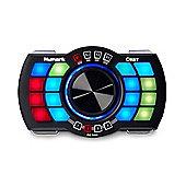 Numark Orbit Wireless Handheld MIDI DJ Controller