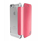 X-Doria iPhone 6 Engage Folio Case - Pink