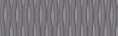 Superfresco Easy Lucid Wallpaper - Charcoal