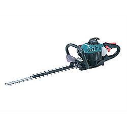 Makita EH6000W Hedge Trimmer Petrol 2 Stroke 22.2cc