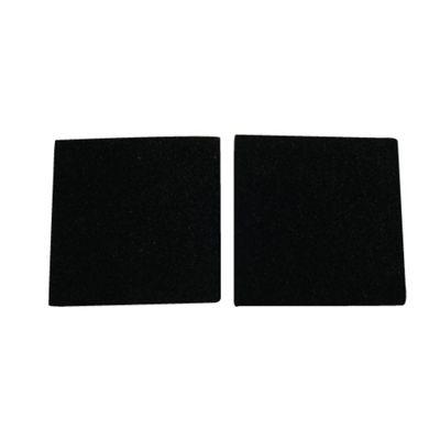 Conductive Foam Pad 40mm x 40mm x 6mm