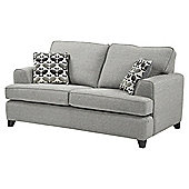 Newington Sofa Bed, Grey