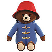 Paddington Bear Giant 50cm Plush