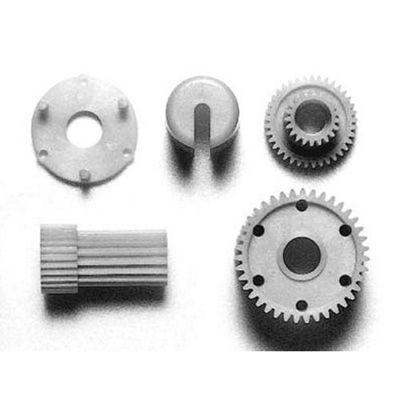 Tamiya 50794 M03 G Parts (Gear) - Rc Hop-Ups