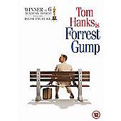 Forrest Gump [Vanilla Edition]