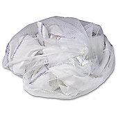 Bambino Mio Laundry Bags