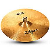 Zildjian ZBT Crash Cymbal (18in)