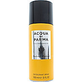 Acqua di Parma Colonia Assoluta Deodorant 150ml Spray