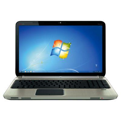 HP DV6-6C57 Laptop (Intel Core i3 2350, 6GB, 750GB, 15.6
