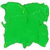 Cryla 75ml Bright Green
