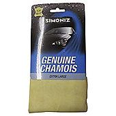 Simoniz Extra Large Chamois