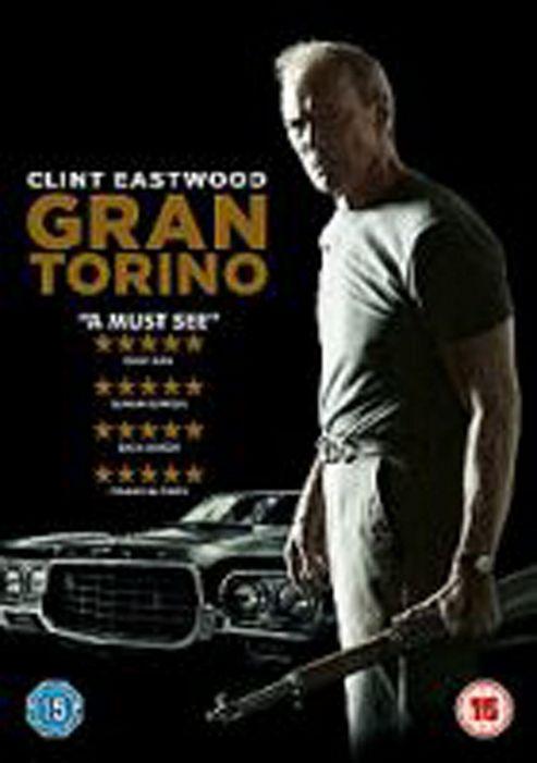 Gran Torino (DVD)
