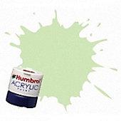 Humbrol Acrylic - 14ml - Matt - No90 - Beige Green