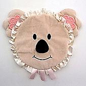 Pipsy Koala Comfort Doudou PINK