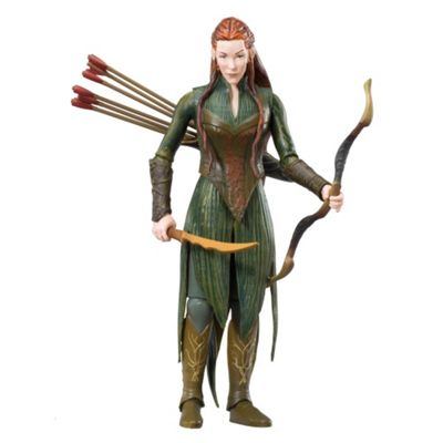 Collectors Figure Tauriel