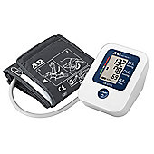 A&D Medical UA651SL Semi Large Cuff Blood Pressure Monitor